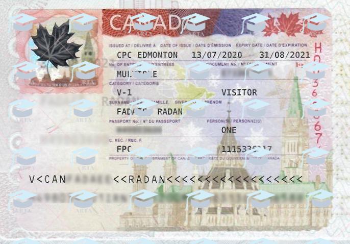 Visa Canada-3